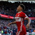 Warnock Predicts Boro Ace Could Follow Same Career Trajec