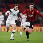 Boro Among Three Clubs Vying To Seal Loan Of Premier Leag