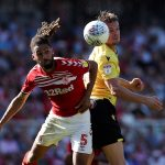 Middlesbrough V Luton: Match Preview, Predicted XI And Be