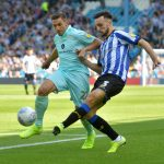Middlesbrough Plotting Free Transfer Swoop for Wednesday